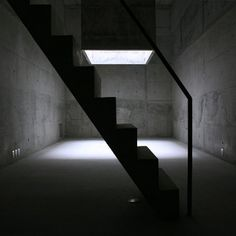 KAGADATO selection. The best in the world. Loft interiors design. **************************************Ryusenji House by Tomoaki Uno Architects
