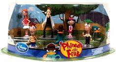 Disney Exclusive Phineas Ferb Figurine Playset Disney Interactive Studios http://www.amazon.com/dp/B008N23SS8/ref=cm_sw_r_pi_dp_A83bub0YQFZ2C
