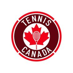 Tennis Canada - The governing body for tennis in Canada