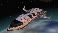 vanguard_spaceship_by_gustvoc-d4xy3sg.jpg 1,586×903 pixels