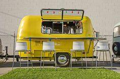 DESIGN   INSIDER : Food Trucks: Capítulo 2: IMM