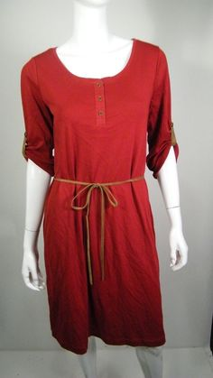US $29.99 Pre-owned in Clothing, Shoes & Accessories, Women's Clothing, Dresses