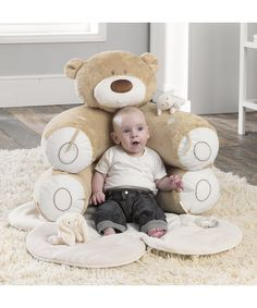 Mothercare Loved So Much Sit Me Up Cosy - baby playmats & gyms - Mothercare