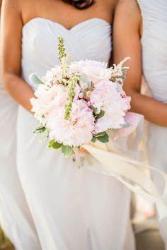 Gorgeous #weddingbouquet #bouquet