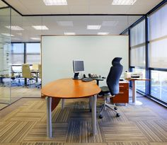 Aviareto, Suit 3, Plaza 252, Blanchardstown Corporate Park, Dublin 15 | Supply and installation of office fit out Office Fit Out, Office Desk, Case Study, Dublin, Walls, Layout, Suit, Park, Projects
