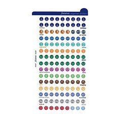 Filofax 130137 Organiser Stickers Filofax http://www.amazon.de/dp/B002CQAOD8/ref=cm_sw_r_pi_dp_nLHqvb0A8NAKT