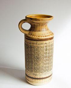 U-Keramik