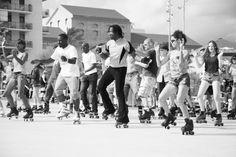 Skate Love Barcelona | Indiegogo