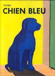 Top 10 des livres pour enfants à lire les yeux fermés « Vieux Félin