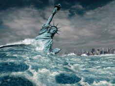 IRAN: 2013 WILL BE 'FALL OF AMERICAN EMPIRE'.