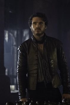 Game of Thrones - Season 3 Episode 5 Still, Robb Stark Richard Madden, Watch Game Of Thrones, 13 Game, Game Of Trones, The North Remembers, Game Of Thrones Houses, King In The North, Ensemble Cast, My Sun And Stars