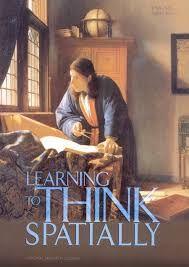 Resultado de imagen para books and pdf free on Thinking Into Results