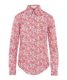 2ff80eb16eaa21 16 Best Wardrobe wish list images in 2019 | Classic style, Button up ...