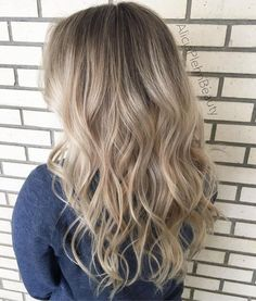 Hair Styles Ideas : Illustration Description Best Hairstyles Trends To Look Out For This Fall-Winter 2017 Jewe Blog -Read More – - #Hairstyle