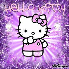 2131 best hello kitty gifs images fruit gifs hello kitty