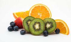 'Fruit' by Toni Kahnke on Photocrowd