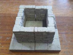 Modular Corner DungeoNext