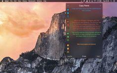 Copy Parrot Utilities Productivity Mac App $1.99 -> FREE...: Copy Parrot Utilities Productivity Mac App… #mac #Utilities #Productivity