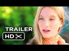 After The Dark Official Trailer 1 (2014) - Sci-Fi Movie HD - YouTube