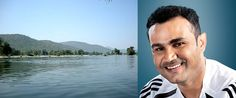 http://liveday.in/sports-news-tamil/cauvery-issue-sehwag-tweet/
