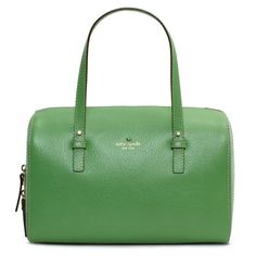 There is something about handbags that look like old doctor's bags that I gravitate toward.  Now if only i could afford it!