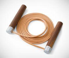 Hock Design Jump Rope