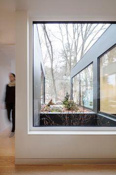 MERGE=architects-GROW-BOX-11