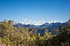 Snow Covered Ranges, The Kahurangi National Park, New Zealand Royalty Free Stock Photo New Zealand Beach, Visit New Zealand, Weather In New Zealand, Abel Tasman National Park, Beautiful Sunrise, Image Now, Nature Photos, Ranges, Where To Go