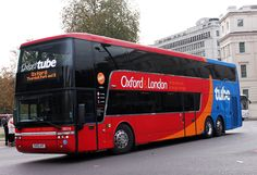 Taken By Lawrence Living James Bond Movie Posters, James Bond Movies, Oxford London, Service Bus, Hyde Park Corner, Bus Coach, Busses, Coaches, Trains