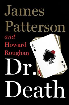 The NOOK Book (eBook) of the Instinct (previously published as Murder Games) by James Patterson, Howard Roughan Book Writer, Book Authors, Book Nerd, Book Club Books, Book Lists, Reading Lists, Best Books To Read, Good Books, My Books