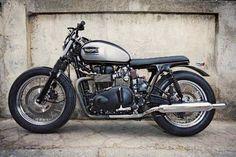 I want this exact bike