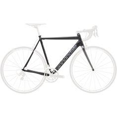 Cannondale CAAD12 Road Bike Frameset (2016) Road Bike Frames a35815db7