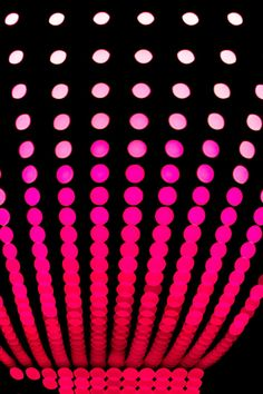 Royalty free photo: red, pattern, design, pink, background, bright, decoration, dots, modern, pattern shapes, patterns and colours Wallpaper Iphone Neon, Neon Wallpaper, Iphone Backgrounds, Screen Wallpaper, Wallpaper Backgrounds, Blue Wallpapers, Black Wallpaper, Iphone Wallpapers, Michael Johnson