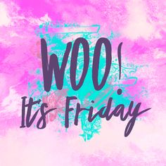 Happy Friday from Lisa J - Your Avon Lady Avon Products, Happy Friday Quotes, Online Shopping, Body Shop At Home, Days Of Week, Weekend Plans, Avon Representative, Pure Romance, Make It Through
