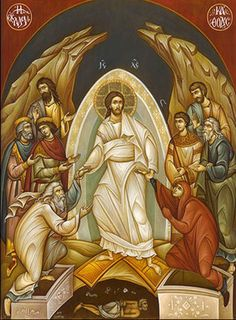 ... Mystic Pizza, Roman Church, Religion, Christ Is Risen, Orthodox Christianity, Art Icon, Orthodox Icons, Medieval Art, Sacred Art