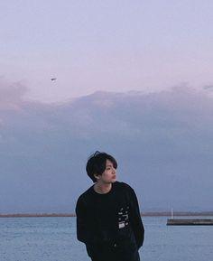 Jung Kook, Foto Bts, Bts Jungkook, Busan, Kpop, Foto Poster, Jungkook Aesthetic, Bts Aesthetic Pictures, Album Bts