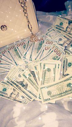 Money Goals - Fushion News Mo Money, How To Get Money, Money Meme, Money Quotes, Money Box, Mode Poster, Money On My Mind, Money Today, Money Stacks