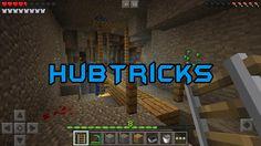 Minecraft - Pocket Edition v0.14.1 [Mods/2.3+]