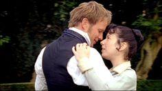 Persuasion (2007) - Jane Austen Image (995643) - Fanpop
