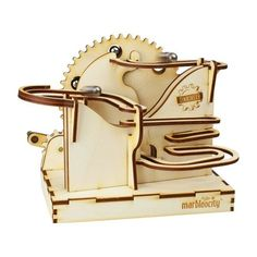 Woodworking Projects For Kids Construct your own creative coaster with this laser-cut wood kit. - Construct your own creative coaster with this laser-cut wood kit. Woodworking Projects For Kids, Diy Woodworking, Wood Projects, Woodworking Patterns, Woodworking Images, Woodworking Inspiration, Woodworking Furniture, Pallet Furniture, Marble Coasters