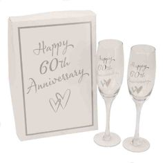 Juliana Golden Wedding Anniversary Champagne Glasses Gift for sale online Golden Anniversary Gifts, Golden Wedding Anniversary, Wedding Gifts For Parents, Champagne Flutes, Parent Gifts, Gift Ideas, Store Online, Department Store, Contemporary