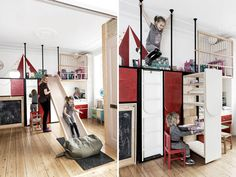 Clever-Solutions-Small-Copenhagen-Apartment-13