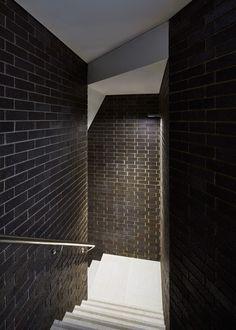 Gallery of Applecross Residence / iredale pedersen hook architects - 3