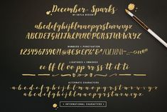 december_sparks_modern_brush_calligraphy_font_06-.jpg 580×388 pixeles