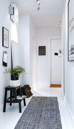 #Alfombras por los pasillos. Tus pasos muy shhh! con nuestras alfombras étnicas o nórdicas