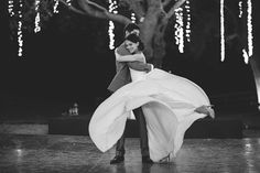 Nirav Photography » Santa Rosa, San Francsico Wedding Photographer