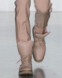 1403629273446_sneakers milan fashion week 3