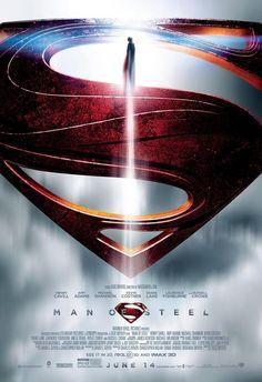 Man of Steel, best movie of the year