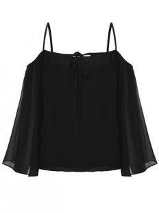Banggood Fashion - Tina Chic