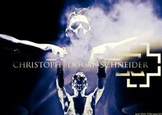 Christoph Schneider Christoph Schneider, Band, Movie Posters, Fictional Characters, Musica, Sash, Film Poster, Fantasy Characters, Bands